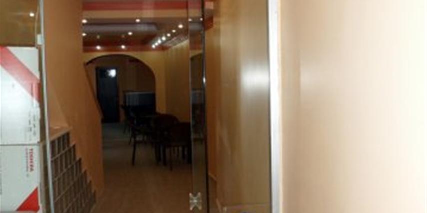 City Hotel Girne Girne Merkez